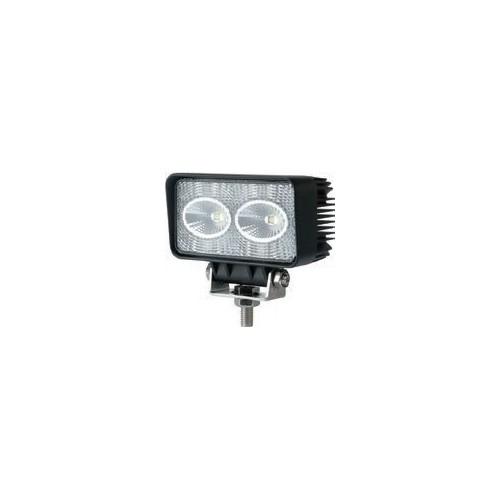 Projecteur à LEDS 20 Watt/phare de travail a leds