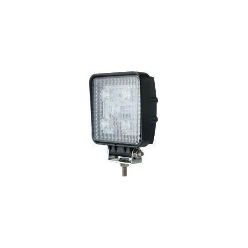 LED Work Lamp 15 Watt / 5 LED