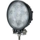 Projecteur à LEDS 18 Watt/feu de travail a leds