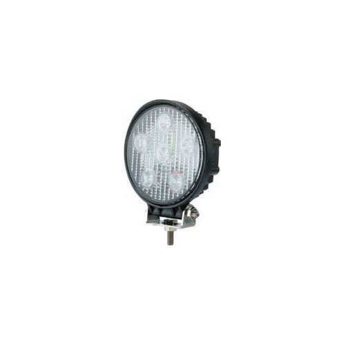 LED Work Lamp 18 Watt/head-lamp from travail LED