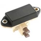 Regulator for alternator BOSCH 0120489565 / 0120489566 / 0120489583 / 0120489584