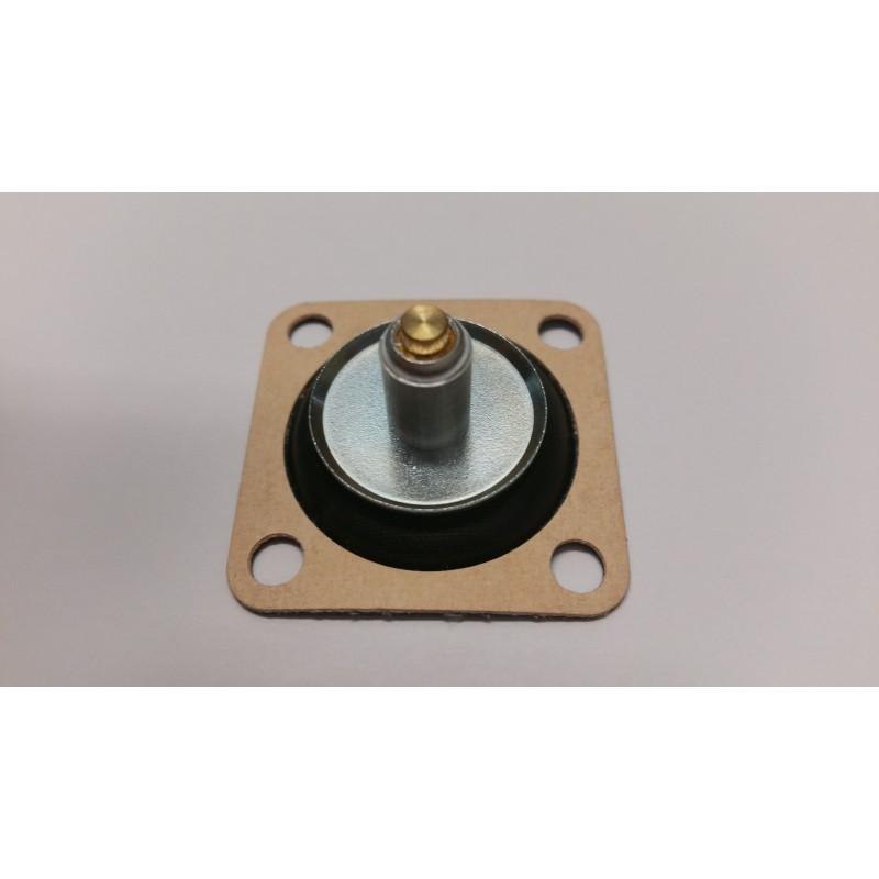Membrane de pompe de reprise pour carburateur Solex 35/35 TMIMA