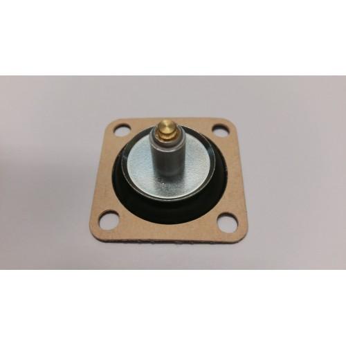Membrane de pompe de reprise pour carburateur 32/34Z2 / 32/34z1 / 34/34z1