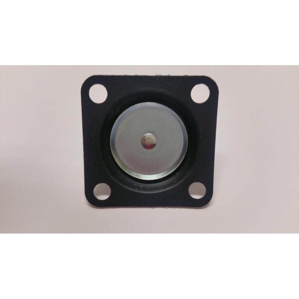 Membrane de pompe de reprise pour 35//35 TMIMA 32//35 SEIEA 3 28//35 CICSA