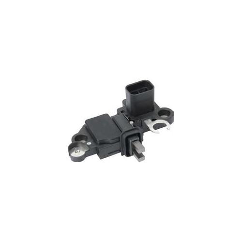 Regler für lichtmaschine BOSCH 0124325008 / 0124325010