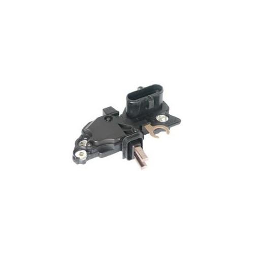 Régulateur pour alternateur Bosch 0124555003 / 0124555036 / 0124555038