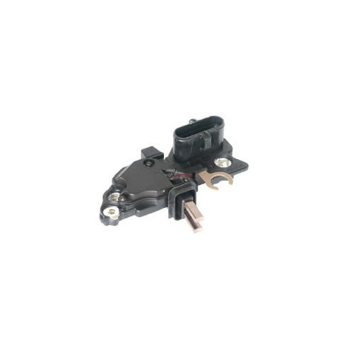 Regulator for alternator BOSCH 0124555003 / 0124555036 / 0124555038