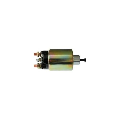 Magnetschalter für anlasser DELCO REMY 10465606 / 12301334 / 8000193 / 8000282 / 9000821