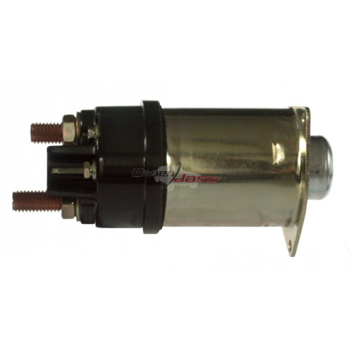 Solenoid for starter DELCO REMY 10461024 / 10461143 / 10478937 / 10478938