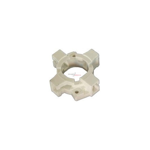 Porte balais For LUCAS StarterM78R / 063226800010 / 063226801010