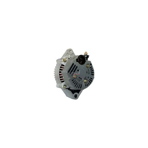 Alternator replacing DENSO 100211-7450 / 100211-745 / 100211-7061