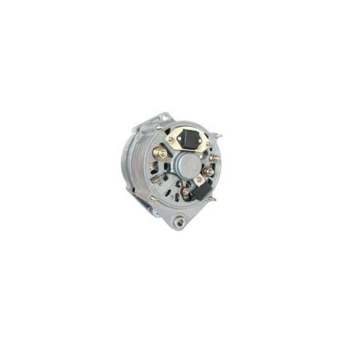 Lichtmaschine ersetzt BOSCH 0120469963 / 0120469920