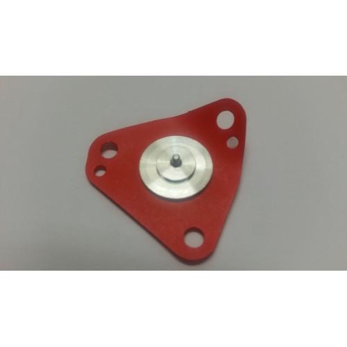 Membrane d'enrichissement pour carburateur Solex 32/34 Z2 / 34/34Z2