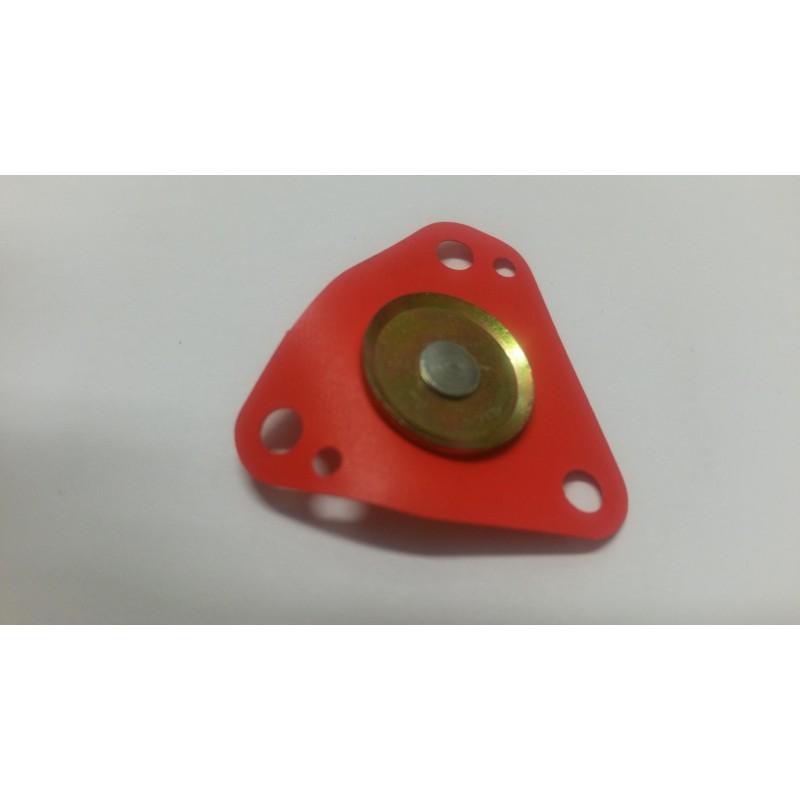 Diaphragm'enrichissement for carburettor Solex 32/34 Z2 / 34/34Z2