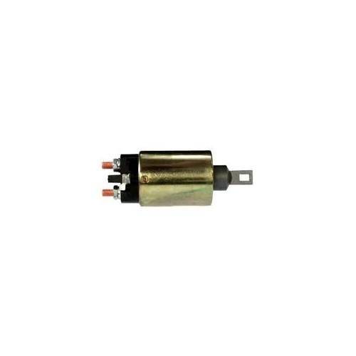 Magnetschalter für anlasser MITSUBISHI M2T56171 / M2T56181 / M2T56182