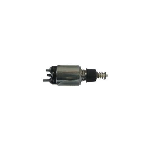Magnetschalter für anlasser 0001359051 / 0001359089 / 0001359097