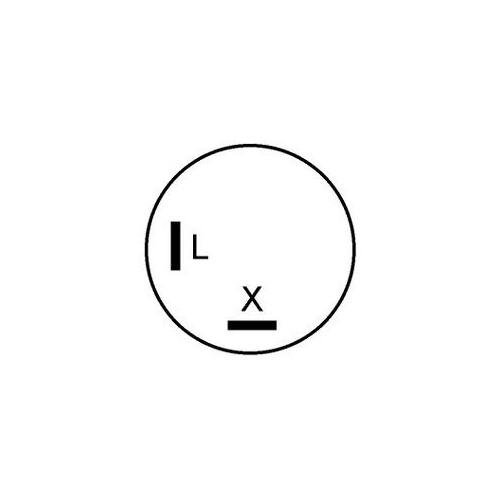 Blinkgeber 12 volts 138 watt 2 Anschluss