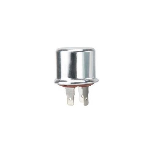 Electric Warning signal flasher unit 12 volts 138 watt No./terminals 3