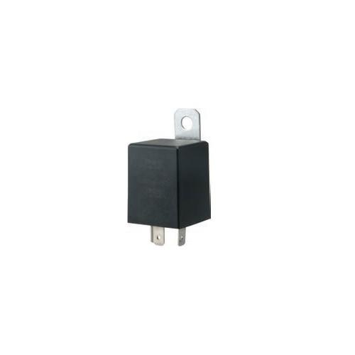 Centrale clignotante 12 volts remplace Bosch 0334200045 / 0335200003