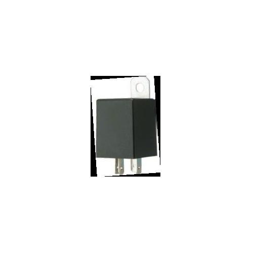 Centrale clignotante 12 volts / 4 bornes / 2/4x21W