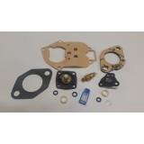 Service Kit for carburettor 32IBSH15-32IBSH13on PEUGEOT205
