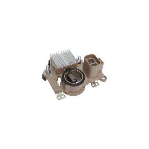 Régulateur pour alternateur Mitsubishi A2TA3098 / A3T08699 / A3T09198 / A3T09199 / A3T09698 / A3T09699