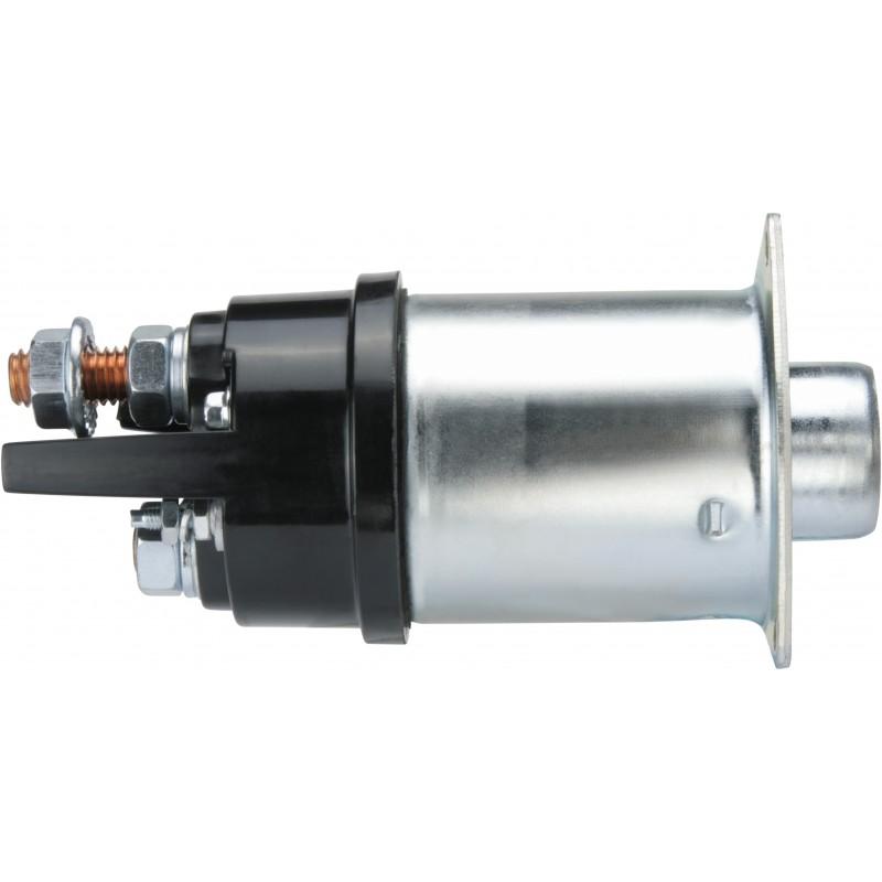 Magnetschalter für anlasser DELCO REMY 10478811 / 10478819 / 10478960