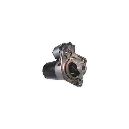 Starter replacing BOSCH B001111475 / 0001114021 / 0001114017 / 0001114008