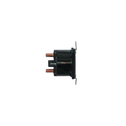 Solenoid replacing Universal Parts SAZ-4201U / SAZ-4201EY / SAZ- 4201BC / SAZ-4201AP