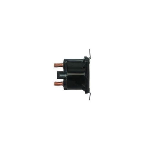 Solenoide / Relais remplace Universal Parts SAZ-4201U / SAZ-4201EY / SAZ- 4201BC / SAZ-4201AP