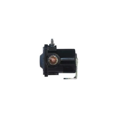 Solenoide / Relais remplace Universal Parts SAZ4201CJ / Mercury 25661 / 25661-1 / 25661T1