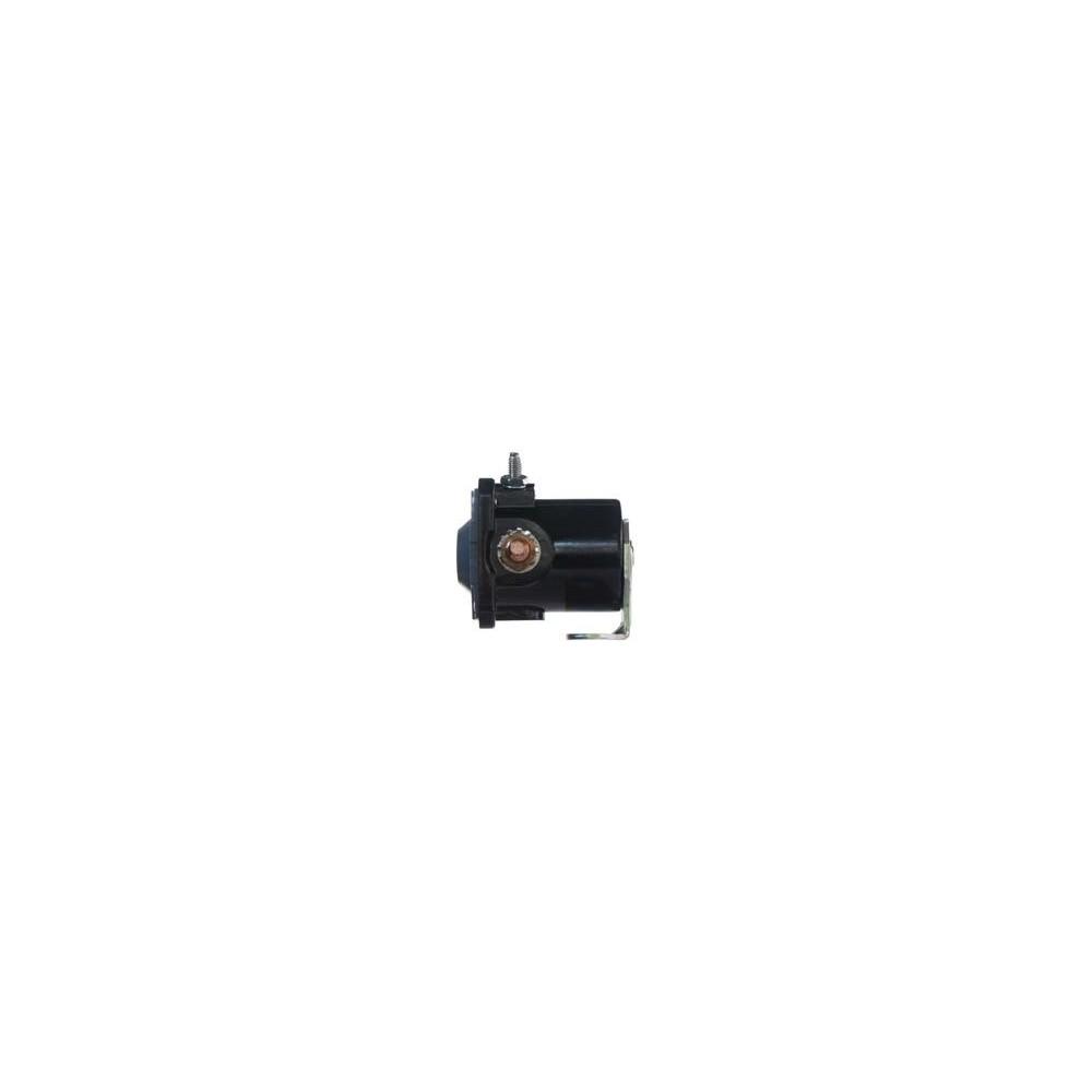 Solenoid    Relay Replacing Universal Parts Saz4201cj