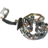 Brush holder FORD STARTER OE 1061458 / 1063999 / 1064000 / 1067622 / 1104965