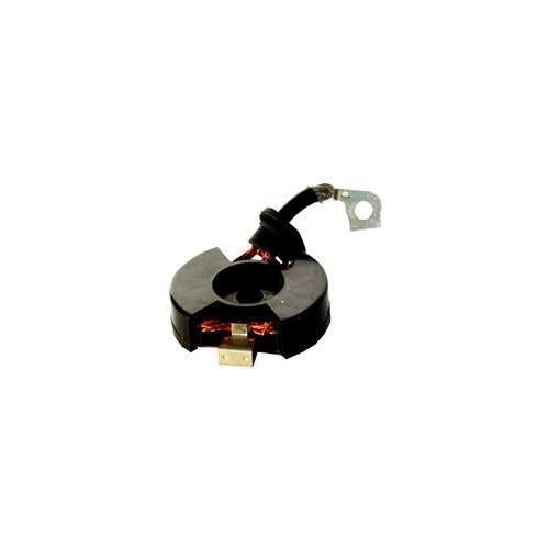 Brush holder FORD STARTER OE F81Z11002AA / XL1Z11002AA / XW4U11000CG / XW4Z11000CG / XW4Z11002CG