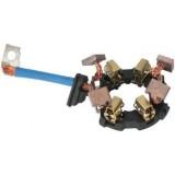 Brush holder for starter BOSCH 0001108051 / 0001108052 / 0001108074 / 0001108123