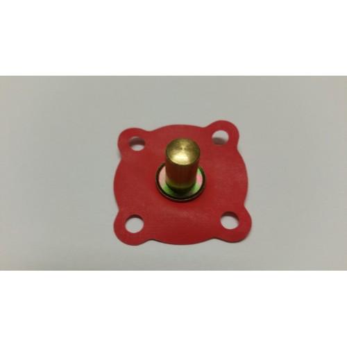 Diaphragm for carburettor Dellorto FZD30.24 / FRD32.28 / FZD32.28