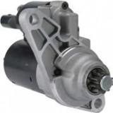 Anlasser ersetzt BOSCH 0001120407 / 0001120406