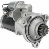 Anlasser ersetzt BOSCH 0001261013 / 0001261012 / 0001261008 / 0001261007