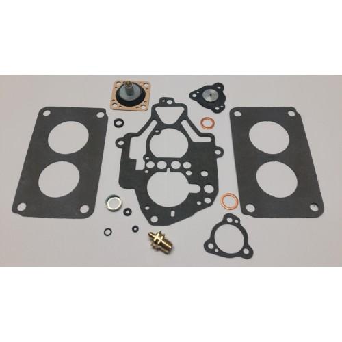 Pochette de joint pour carburateur Solex 32/34Z13 sur Clio / R19