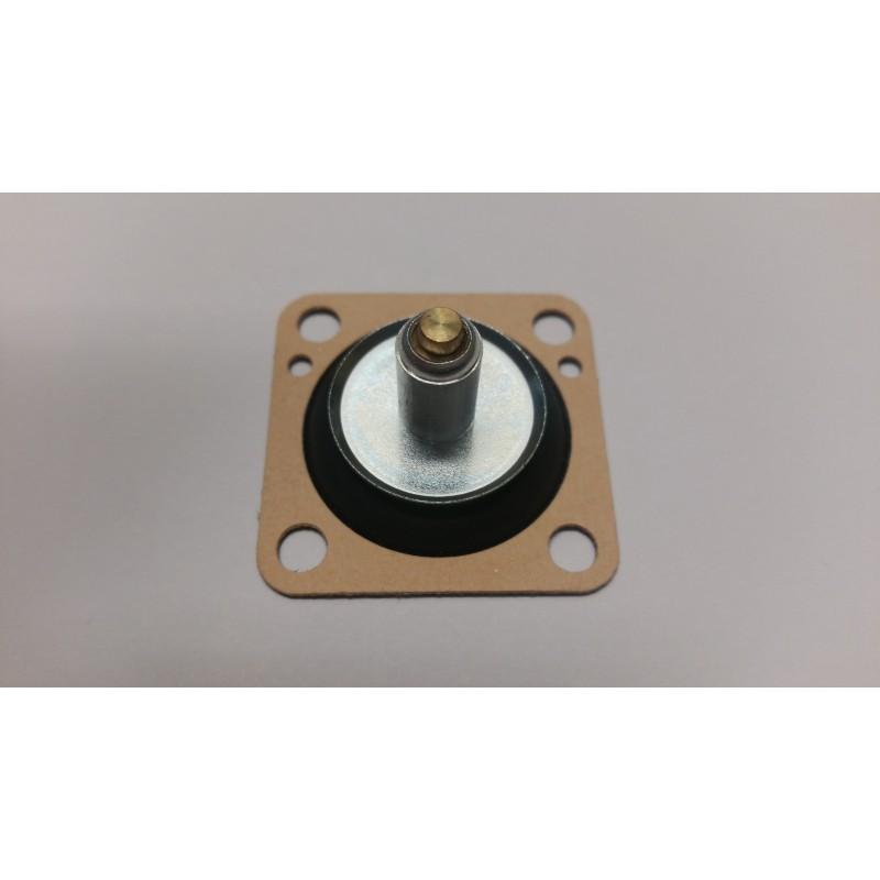 Diaphragm for carburettor Solex 32 PBISA 7-8-11-12-16-34/34 Z1