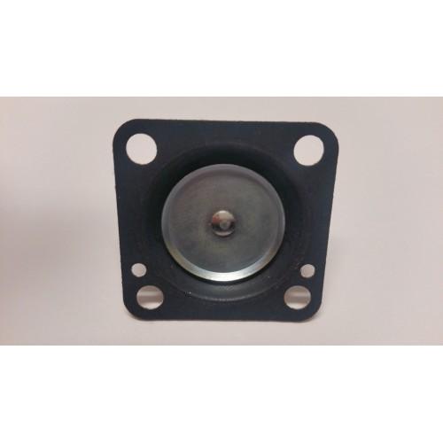 Membrane de pompe de reprise pour carburateur Solex 32 PBISA 7-8-11-12-16-34/34 Z1