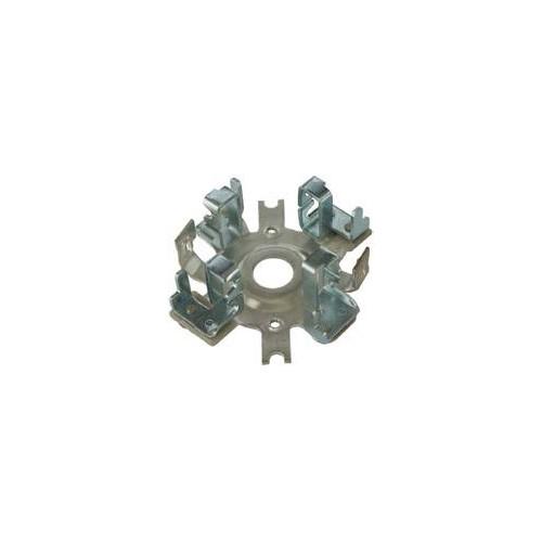 Brush holder for starter MAGNETI MARELLI mt68ad / mt68lc / MT68PB / MT68RA / MT68T