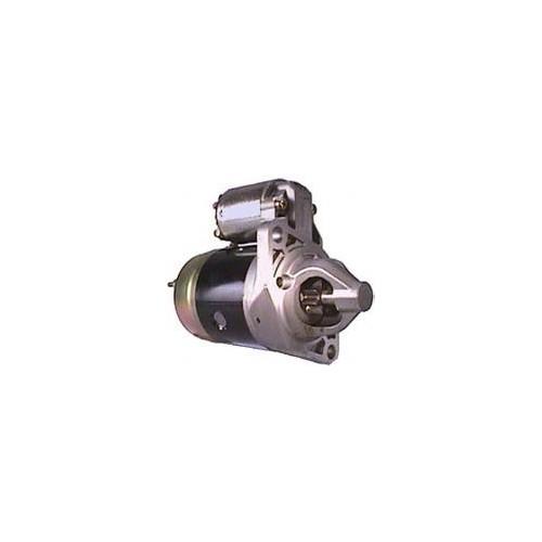 Anlasser ersetzt HITACHI s114-550 / s114-550a for for FORD, Kia, Mazda, OPEL