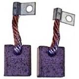 Brush set /- for starter MAGNETI MARELLI E84 / 63220700 / 63220732 / 63220735 / 63220740