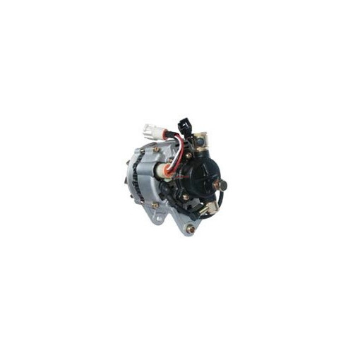 Lichtmaschine Ersetzt HITACHI LR170-427C/LR170-427BA/LR170-427B/LR170-427A