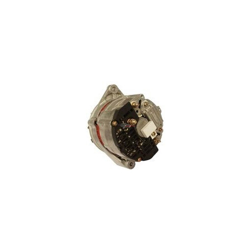 Alternator ISKRA replacing 0120489704 / 0120489703 / 0120488290