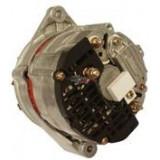 Lichtmaschine ISKRA ersetzt 0120489704 / 0120489703 / 0120488290