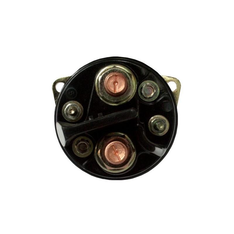 Magnetschalter für anlasser DELCO REMY 42MT / 10478931 / 10478932