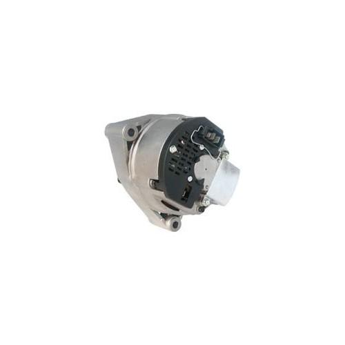 Lichtmaschine ersetzt BOSCH 0120400858 / 0120400859 / 0120489061 / 0120489526