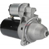 Starter replacing BOSCH 0001107090 for engine LOMBARDINI